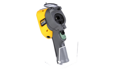 Fluke TiS 20 Thermal Imaging Camera, 120 x 90, -20 ... +350 °C Köp {0}