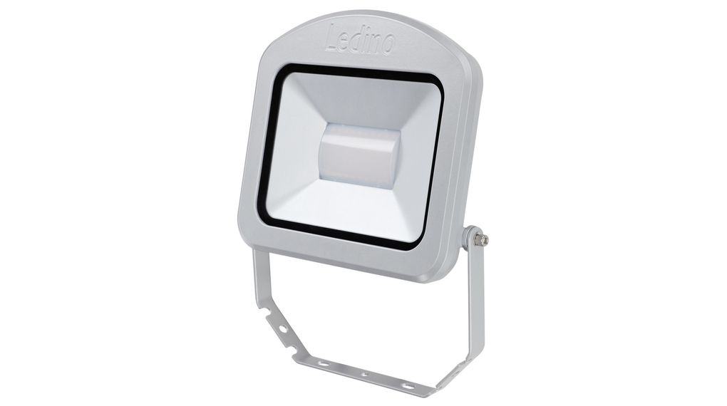 Köp LED Floodlight 50W IP 65