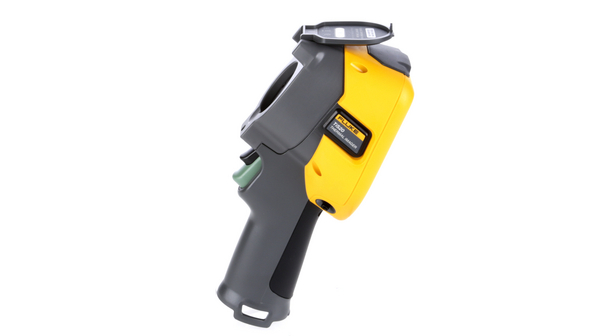 Köp Fluke TiS 20 Thermal Imaging Camera, 120 x 90, -20 ... +350 °C