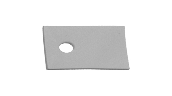 Köp Thermal Gap Pad