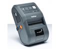 Köp Mobile receipt printer