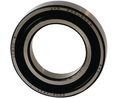 Köp Grooved Ball Bearing 62 mm
