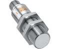 Köp Inductive Sensor 8mm PNP, Make Contact (NO) 200mA