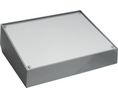 Köp Console case Tumehall 311 x 170 x 89 mm ABS IP 40
