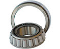 Köp Taper Roller Bearing 47 mm