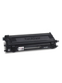 High Capacity Toner TN-135BK Must Köp {0}