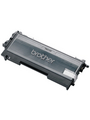 High Capacity Toner TN-2120 Must Köp {0}