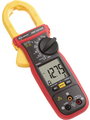 Current clamp meter, 600 AAC, 600 A, TRMS AC Köp {0}