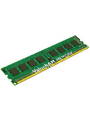 Memory DDR3-1333 DIMM 240pin   8  GB Köp {0}