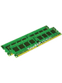 Kit 2x 8 GB DDR3-1333 DIMM 240pin   16  GB Köp {0}
