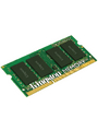 Memory DDR3-1333 SO-DIMM 204pin   8  GB Köp {0}