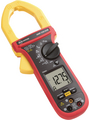 Current clamp meter, 1000 A, 1000 A, TRMS AC Köp {0}