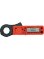 Current clamp meter 40 mA / 60 AAC Köp {0}