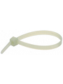 Cable Tie 150 mm x 3.5 mm natural Köp {0}