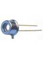 IR-photodiode 960 nm TO-18 Köp {0}